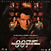 Laserdisc (USA) - Pierce Brosnan