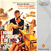Laserdisc - France - Grey-Strip Series - The Man With The Golden Gun